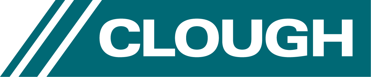 CLOU-L-Colour