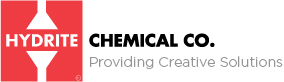 HydriteChemicalCo_Logo_withTagline_Jul2018