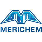 merichem low-res logo