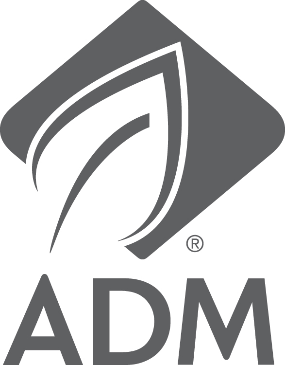 ADM_logo_dark_gray_PMS