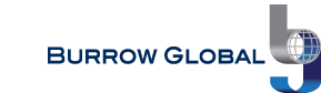 BurrowGlobal
