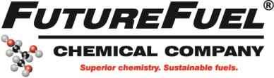 FutureFuel_Logo_2013 (2)