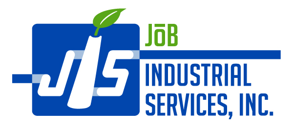JIS-ScreenLogoWithNameLg